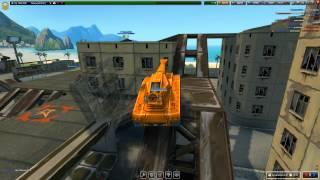 5 серия танки онлайн (борзый)