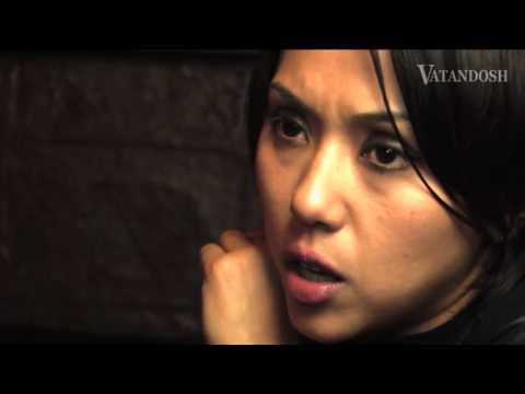 Любовь с акцентом (2012) смотреть онлайн или скачать фильм