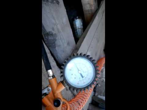 14 апр 2011. Для напрессовки может применяться ручной, электрический или гидравлический инструмент. Инструмент. Бир пекс. Loading.