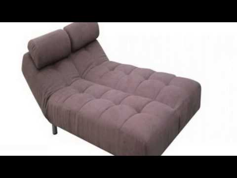 All In One Sofa Cum Bed Design By Copenhagen Youtube