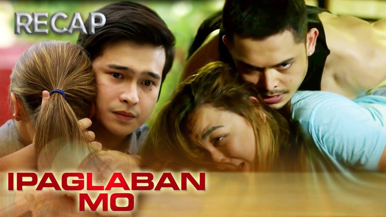 Download Hawa   Ipaglaban Mo Recap