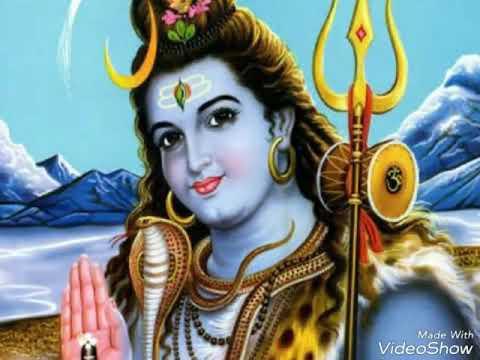 Shivude devudani nenante video song in Telugu
