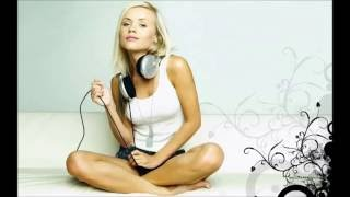Romanian Club Hits March 2012