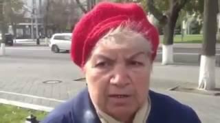 Красная Шапка жжот
