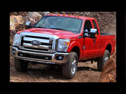 2015 ford f250 towing capacity youtube. Black Bedroom Furniture Sets. Home Design Ideas
