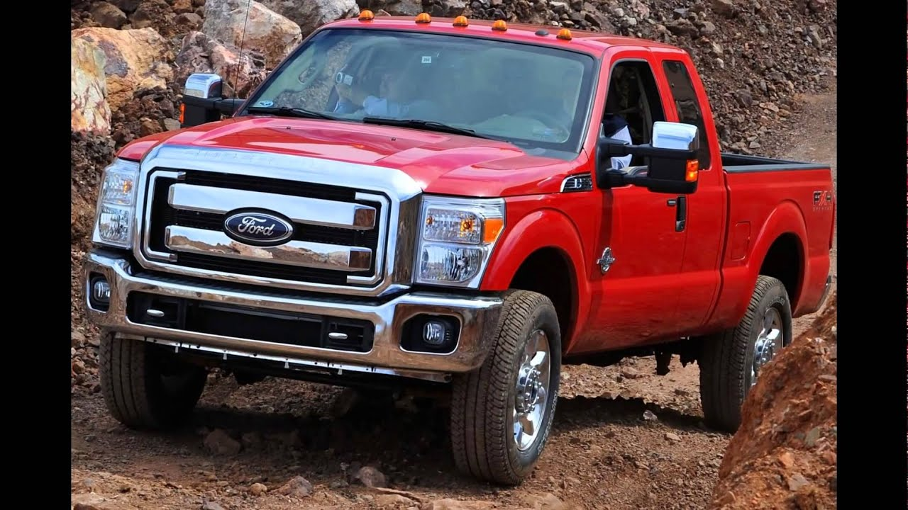 Ford  towing capacity also youtube rh