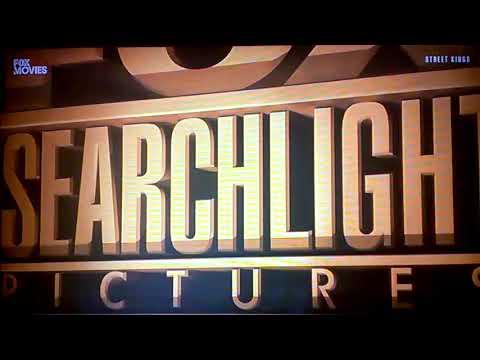 Fox Searchlight Pictures/Regency Enterprises (2008)