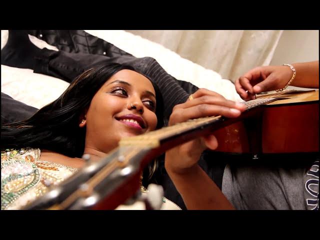 Remix Eritrean Music  2018 by Temesgen Abraham (Teme) - Original by Yousuf Said