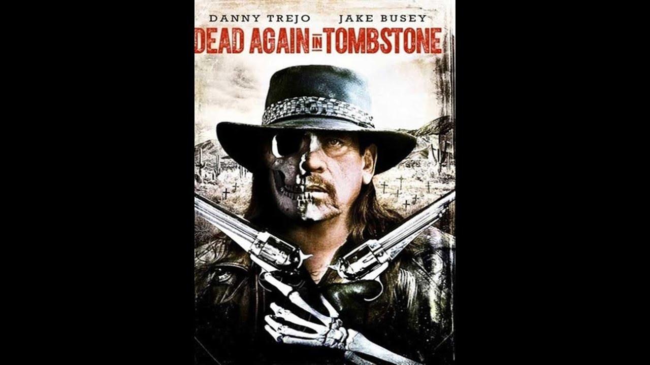 Download Dead Again in Tombstone 2017 مترجم بجودة 720P BluRay اسفل الفيديو