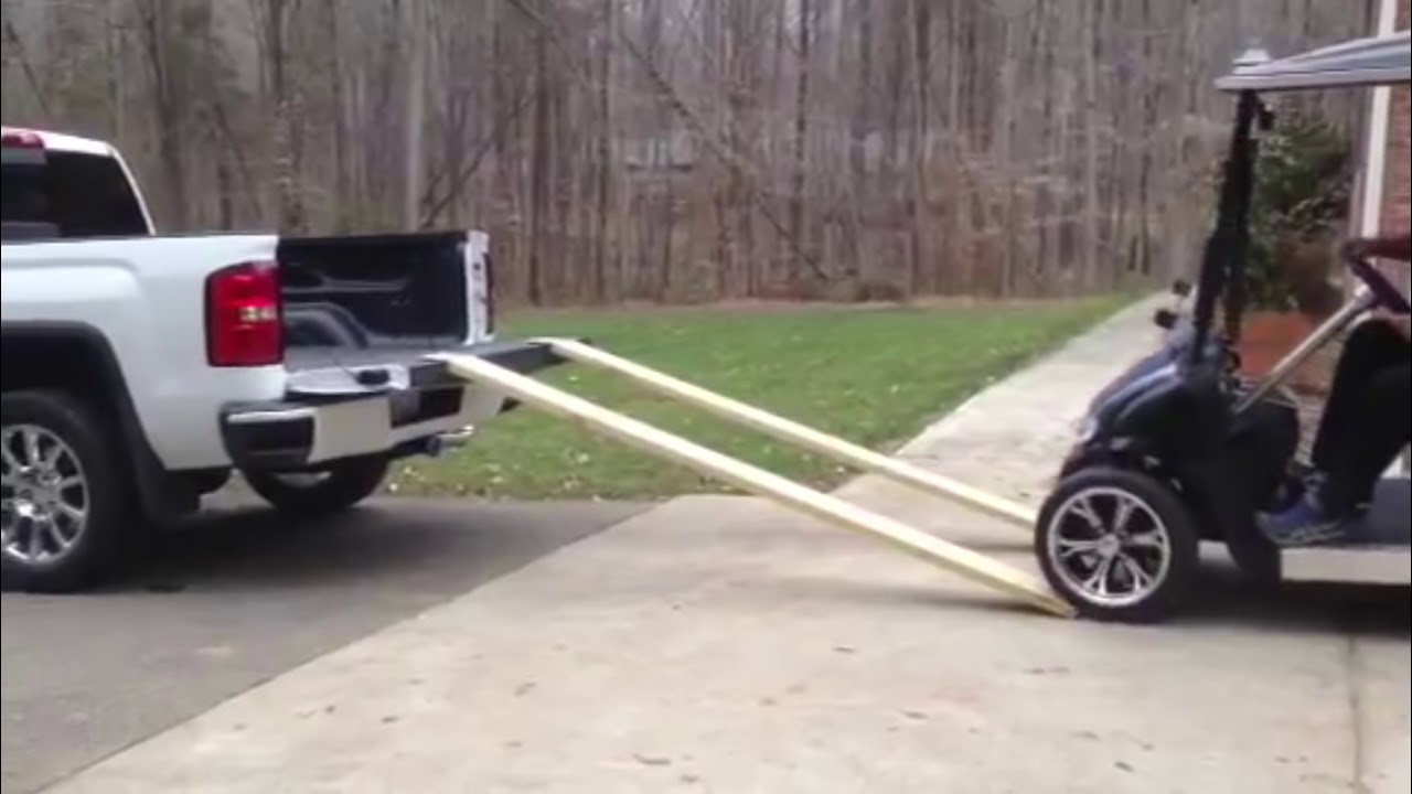 Golf Cart Crash Compilation! (HILARIOUS!!!!) (February 2015) Golf Cart Crashes Cartoon on crane crashes, heavy equipment crashes, utv crashes, bus crashes, 4 wheeler crashes, golf buggy crashes, quad crashes, toy train crashes,