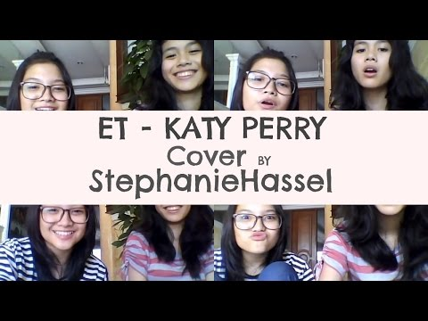ET - S&H (Katy Perry Cover)