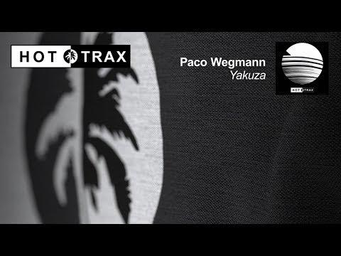 Paco Wegmann - Yakuza