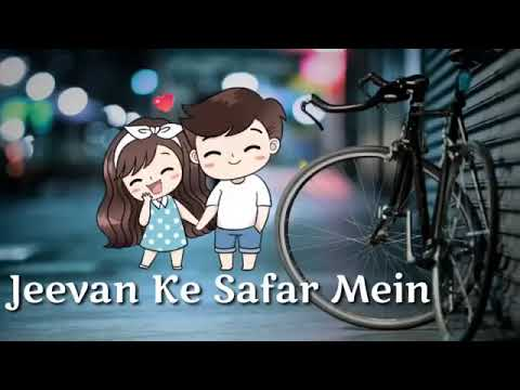 Whatsapp Status Video Sad Song 2018 Full Hd Video Song Download
