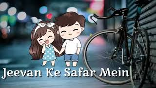 Whatsapp status video 💘sad song 2018 💘full HD video song download 💘hindi song 2018 💘