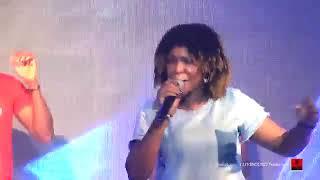 Video Ernieola Olusoga - Download mp3, mp4 ERNIEOLA OLUSOGA
