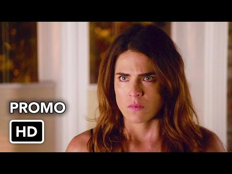 How To Get Away With Murder 3x08 Promo No More Blood Hd Season Episode Promo