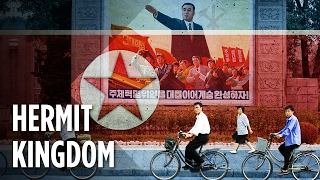 Video The Real Reason Why North Korea Is So Isolated download MP3, 3GP, MP4, WEBM, AVI, FLV November 2017