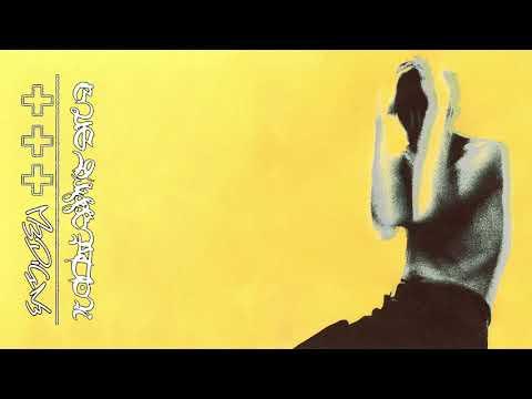 Gus Dapperton - Medicine (Official Audio)