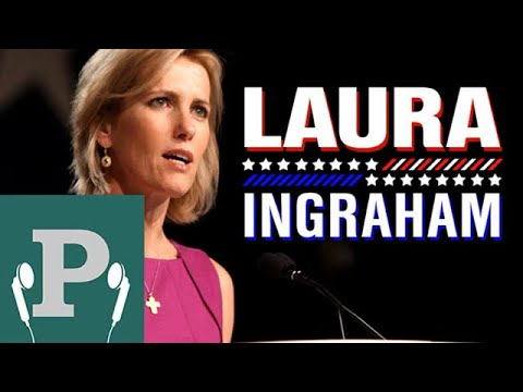 Laura Ingraham Show 11/18/16 | Trump Transition Team Senior Advisor Boris Epshteyn #554