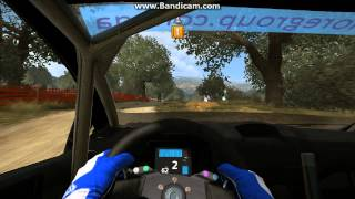 WRC 4 - Seashore Qatar Rally Team - Italy