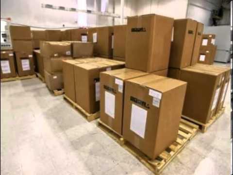 gửi hàng đi úc - Vận chuyển hàng đi Mỹ, đi Úc, đi Canada gọi ngay: 0983898788- 0989390769- Mail: docsall@vnn.vn