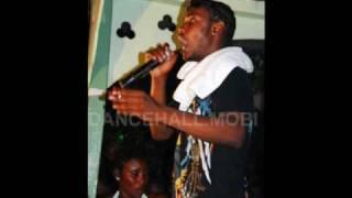 Flexxx ft. Savage - Good Girl Gone Bad (Sugar Cane Riddim) JAM 2 - MAY 2010 full version