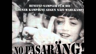 Chromosomen Chaos - Pass auf!.wmv