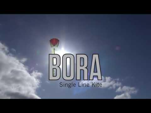 Bora Thumbnail