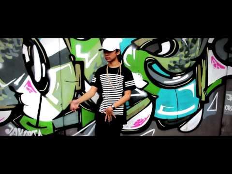 Closer-Chainsmokers ft.Halsey (Gahtan sakti video cover)