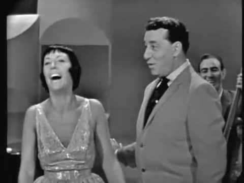 louis-prima-im-in-the-mood-for-love-1957-gyrgyl