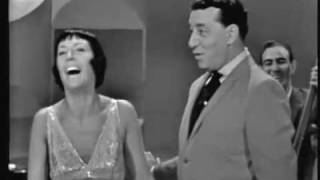 Louis Prima - I`m In The Mood For Love 1957