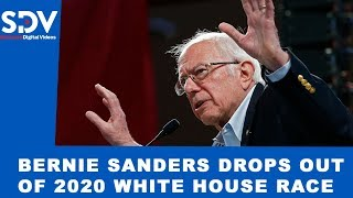 it-s-biden-vs-trump-as-bernie-sanders-drops-out-of-the-2020-white-house-race
