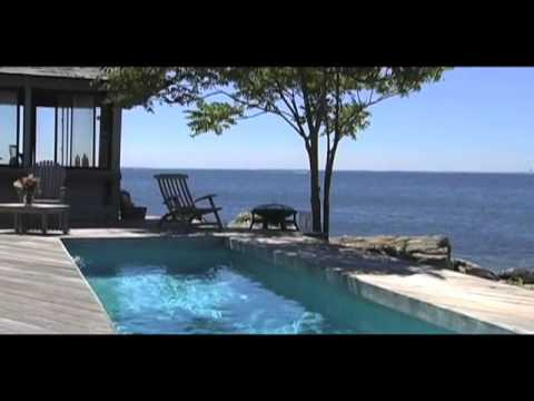 real estate video for properties neighborhood in westport. Black Bedroom Furniture Sets. Home Design Ideas