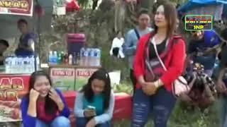 OJO NGUBER WELAS - Devi Aldiva - New Palapa