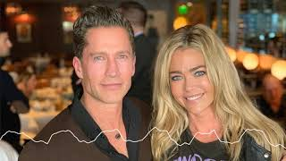 Denise Richards Says Some 'Real Housewives' Cast Members Act Different On and Off-Camera