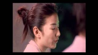 Andy Lau's [Brothers] in cantonese pt 6.wmv