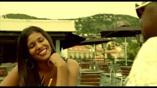baby Million, ENNEMI feat MISTA, HÉRICKA (CLIP OFFICIEL)