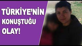 Emine Bulut olayı Türkiye'yi yasa boğdu!