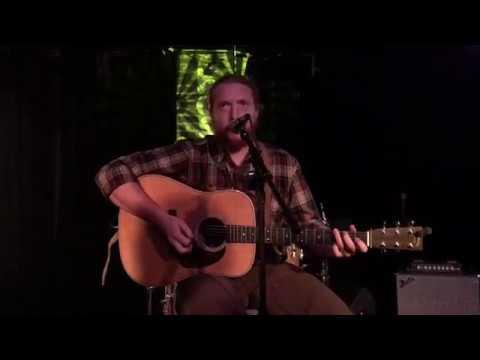 Tyler Childers - Nashville Residency at The Basement night 1