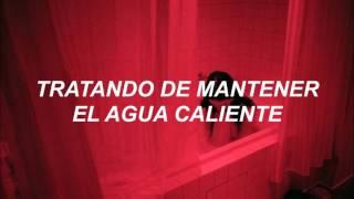 Melanie Martinez - soap // español MP3