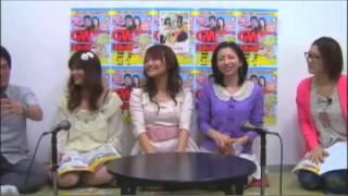 人気テレビ番組「ピーチ流!」(ytv)からスペシャルゲストと、松竹芸能タ...