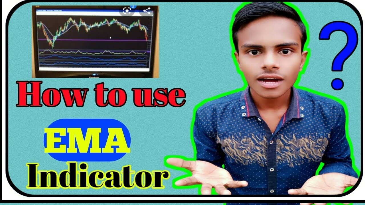 Forex Power Indicator - The Simple Free Tool to Gauge Currency Strength   Trading Strategy Guides