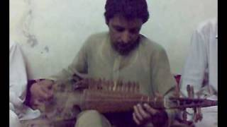 khyber song by rabab