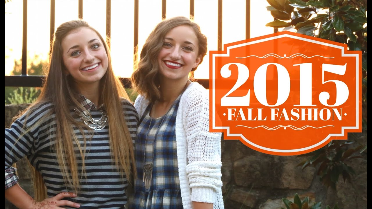 Fashion fair spring colors 2015 and youtube -