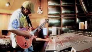 Carlos Santana, Los Lonely Boys & Del Castillo - ¡Claro Que Se Puede!
