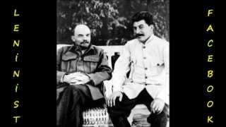 Lenin - The Communist International