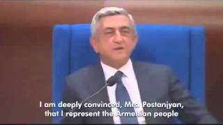 azeri pirikol qarabağ 😂😂😂