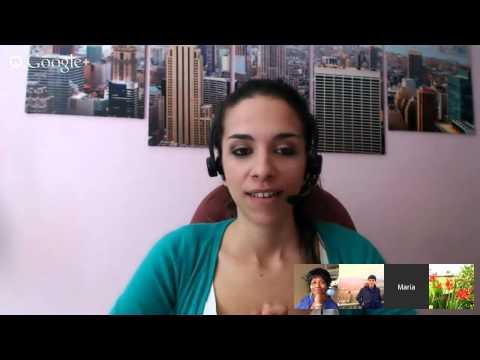 Aprender español, learn Spanish: Nivel avanzado, expresiones coloquiales