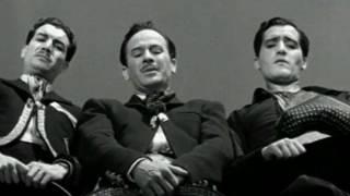 Pedro Infante VIVIÓ 95 años: La película ¿Pedro Infante vive? Evidencia 1