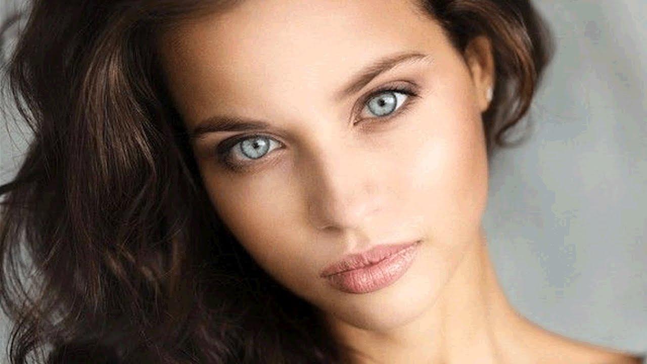 """Résultat de recherche d'images pour """"les plus belle femme du monde"""""""